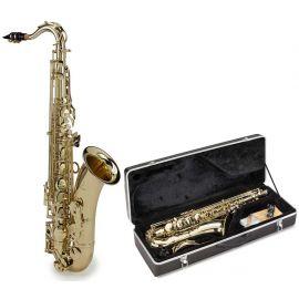 Soundsation STNSX-20 - Saxofon tenor - Music and More