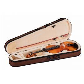 Soundsation Virtuoso Primo PVI-12 - Set Vioara 1/2 - Music and More