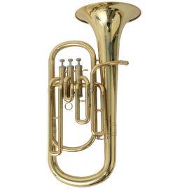 Soundsation SFB-10G - Fligorn bariton Sib