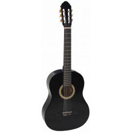 Toledo PRIMERA 34-BK - Chitara Clasica