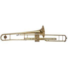 Soundsation STB-10G - Trombon Sib