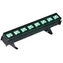 Soundsation CLUB LINER 93 RGB - Panou LED - Music and More