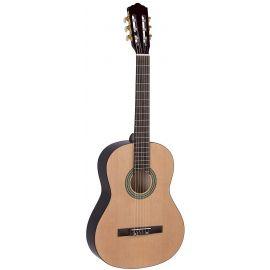 Toledo PRIMERA SPRUCE 44-NT - Chitara Clasica
