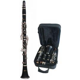 Clarinet Si bemol Soundsation SCL-10