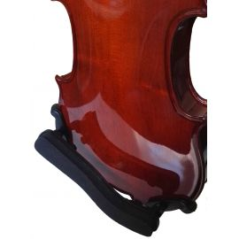 Soundsation VISR-1012 - Contrabarbie vioara 1/4 - Music and More