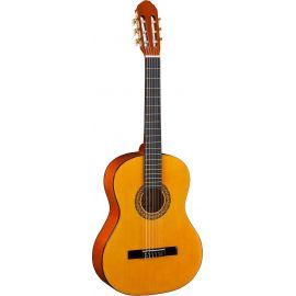 Chitara clasica jumatate Toledo PRIMERA 12-NT 1/2