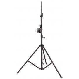 Soundsation LSA-400 - Stativ Lumini Scena - Music and More
