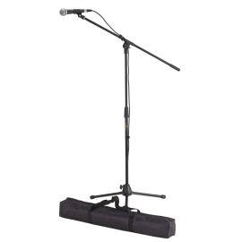Soundsation MICPKG-200 - Set Microfon Voce - Music and More