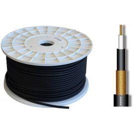 Soundsation ICR1022-100 - Cablu instrument 100 metri