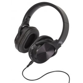 Soundsation MH-70BT - Casti Audio Streaming cu Bluetooth