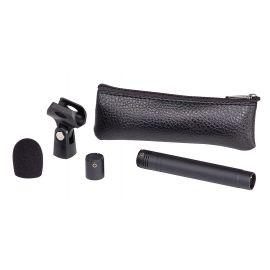 Soundsation PCM-6000 PRO - Microfon Condenser - Music and More