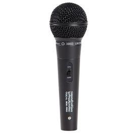 Soundsation VOCAL 300 PRO - Microfon Voce - Music and More