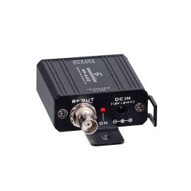 Soundsation WF-AA10 - Amplificator UHF Wideband - Music and More