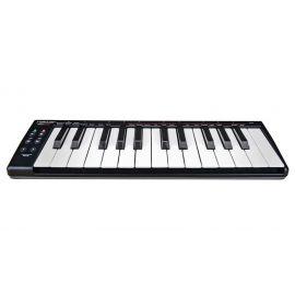 Nektar SE25 - Claviatura MIDI - Music and More