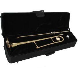 Soundsation C-STB10 - Toc trombon Sib - Music and More