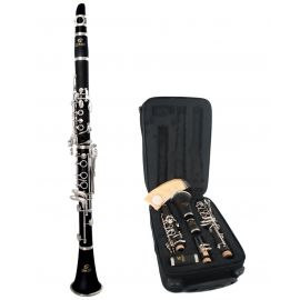 Clarinet Sib Soundsation SCL-18