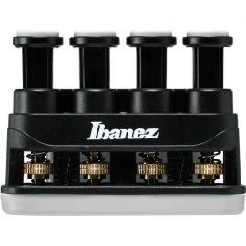 Ibanez IFT20 - Dispozitiv Antrenament Degete