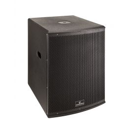 Soundsation HYPER BASS 15P - Subwoofer Pasiv - Music and More