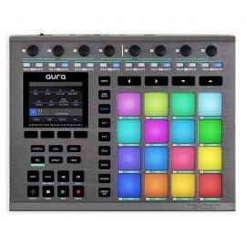 Nektar Aura - MIDI Controller - Music and More
