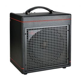Soundsation RED SPARK-30 - Amplificator Bass - Music and More