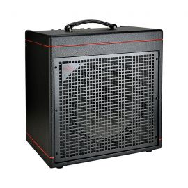 Soundsation RED SPARK-60 - Amplificator Bass - Music and More