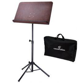 Soundsation SPMS-300 - Stativ Partituri - Music and More