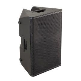 Soundsation HYPER-PRO TOP 15ACX - Boxa Activa Echipare Celestion - 1800W