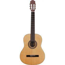 TOLEDO TC801 - Chitara Clasica 7/8