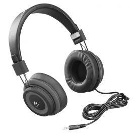 Soundsation MH-50 - Casti Audio