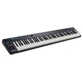 Nektar Impact GXP88 - USB MIDI Controller Keyboard