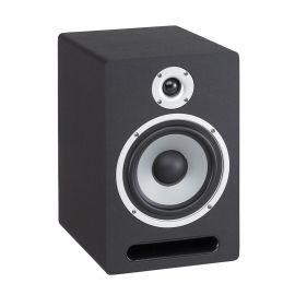 Spoundsation CLARITY A6 - Monitor Activ Studio Bi-amplificat 60W + 30W