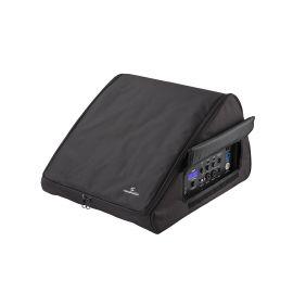 Soundsation CHECKLINE 10 Bag - Husa Monitor 10A