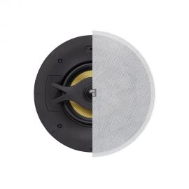 "Helvia ONDA-540TFW - Difuzor incorporat de tavan  5.25"", 40W RMS"