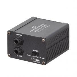 Soundsation PDX-100 - DI-Box & Splitter Pasiv