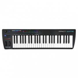 Nektar Impact GXP49 - USB MIDI Controller Keyboard