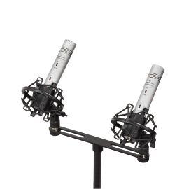 Soundsation PCM-8000 MATCH - Set 2 Microfoane CondenserSoundsation PCM-8000 MATCH - Set 2 Microfoane Condenser