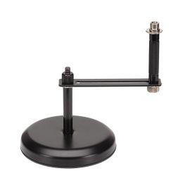 Soundsation BSH-1000 - Stativ de masă pentru ecranul anti-reflecție SH-1000