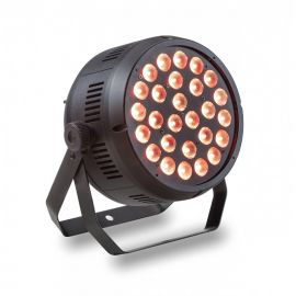 CentoLight Scenic C1027 - Proiector Led, 27x10W RGBW 4in1 LED
