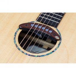 Kremona KNA SP-1 - Doza piezo chitara acustica