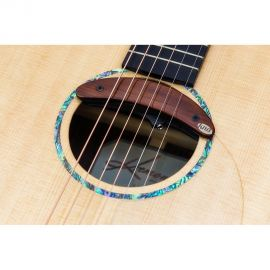 Kremona KNA HP-1 - Doza piezo humbucking chitara acustica