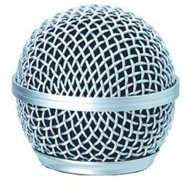 Soundsation SC-01 - Grila de Microfon - Music and More