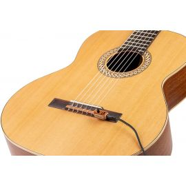 KNA NG-2 - Doza piezo chitara clasica