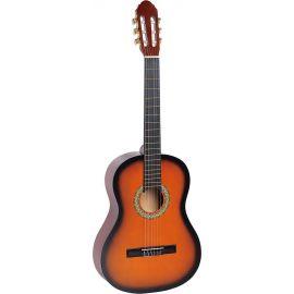 Chitara clasica Toledo PRIMERA 44-SB